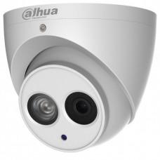 4 Мп IP Видеокамера Dahua DH-IPC-HDW4431EMP-AS-S4 (2.8 мм)