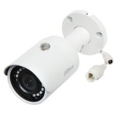 2 Мп IP Видеокамера Dahua DH-IPC-HFW1230SP-S2 (2.8 мм)