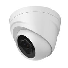 2 Мп HDCVI видеокамера DH-HAC-HDW1200RP (2.8 мм)