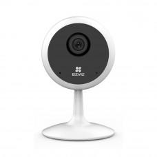 1 Мп IP Wi-Fi камера Ezviz CS-C1C (D0-1D1WFR)