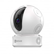 1 Мп Wi-Fi PT камера Ezviz CS-CV246-B0-1C1WFR
