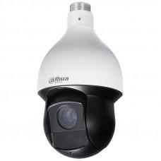 2 Мп IP SpeedDome Dahua DH-SD49225T-HN