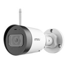 4 Мп IP Wi-Fi Видеокамера Imou IPC-G42P