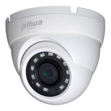 2 Мп HDCVI видеокамера Dahua DH-HAC-HDW1200MP-S3A (3.6 мм)