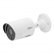 2 Мп HDCVI IoT видеокамера Dahua DH-HAC-LC1200SLP-W-S3A