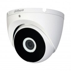 1 Мп HDCVI видеокамера Dahua DH-HAC-T2A11P