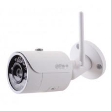 3 Мп IP Wi-Fi видеокамера Dahua DH-IPC-HFW1320SP-W (2.8мм)