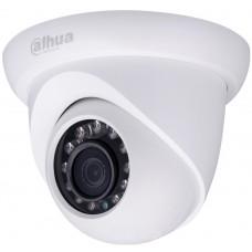 1 Мп IP Видеокамера Dahua DH-IPC-HDW1020SP-S3 (2.8 мм)