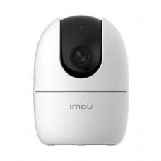 2 Мп Wi-Fi PT камера Imou DH-IPC-A22EP