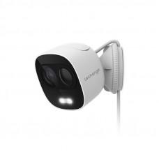2 Мп IP Wi-Fi видеокамера Dahua DH-IPC-C26EP