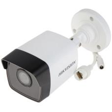 2 Мп IP видеокамера Hikvision DS-2CD1021-I(E) (2.8 мм)