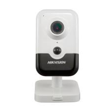 2.0 Мп IP видеокамера Hikvision DS-2CD2423GO-I (2.8 мм)